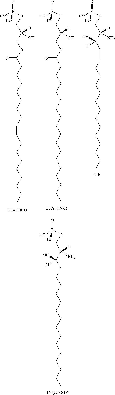Figure US20120128666A1-20120524-C00002