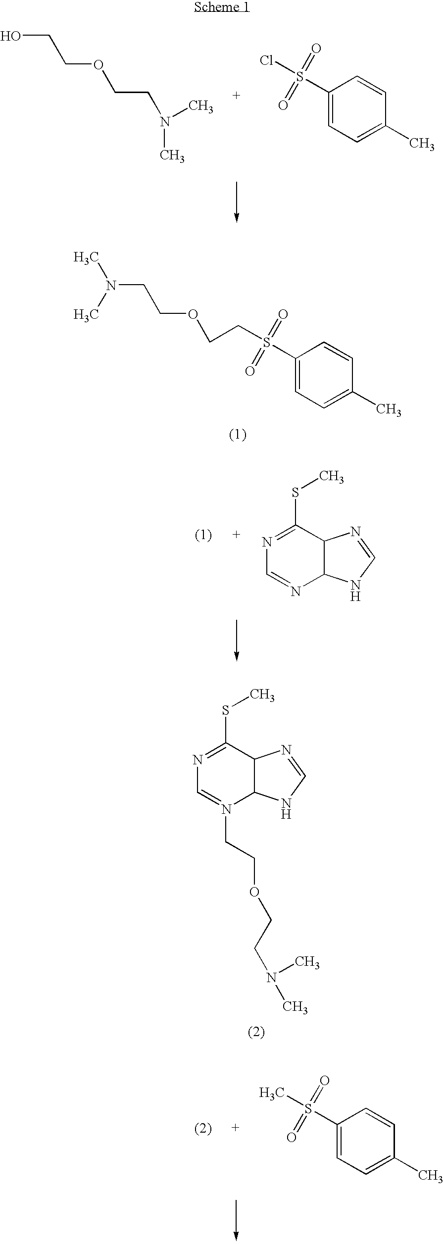 Figure US07943320-20110517-C00008