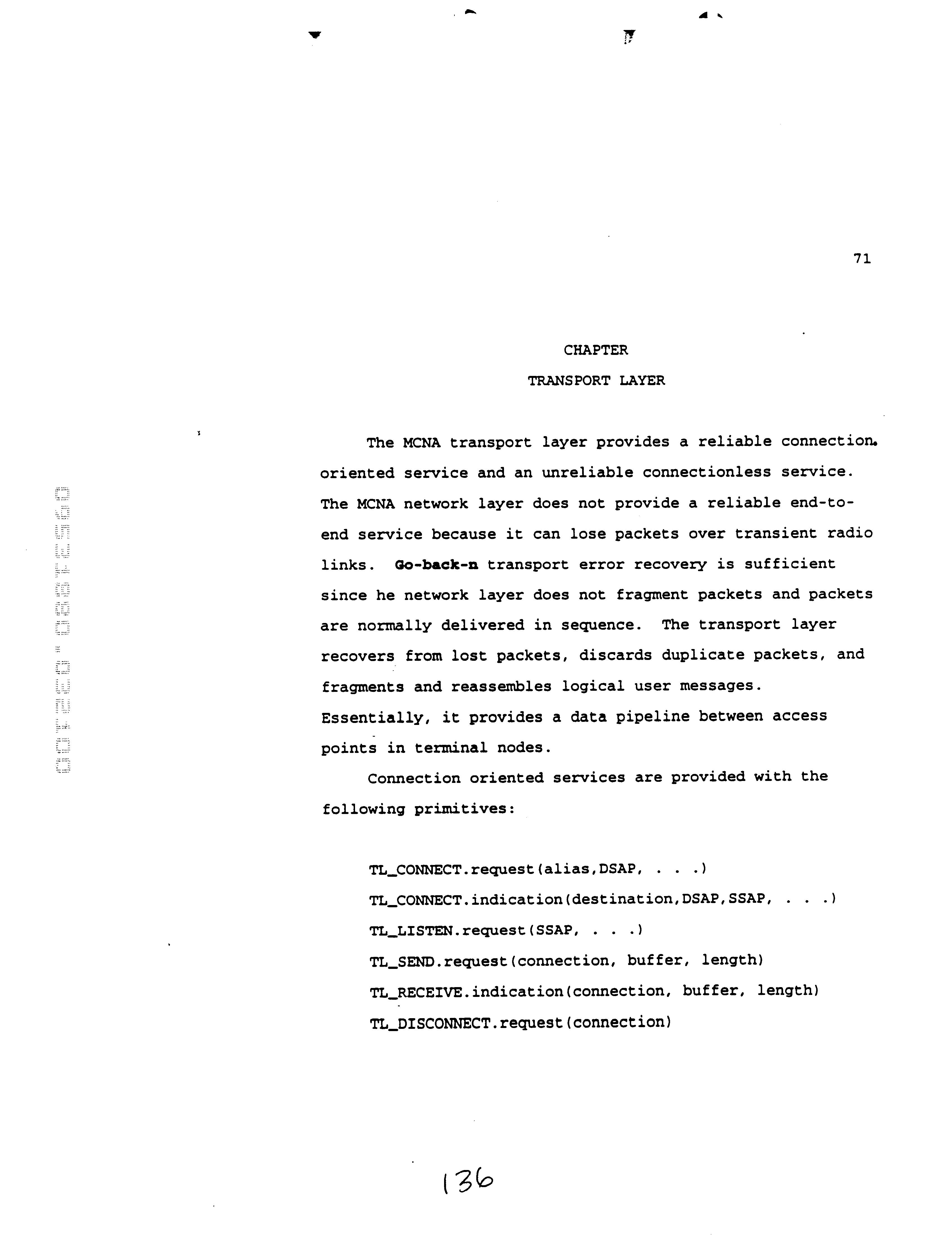 Figure US06400702-20020604-P00077