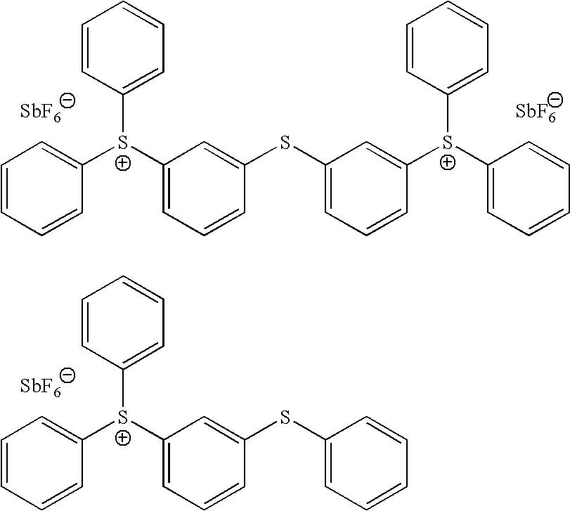 Figure US20060108710A1-20060525-C00003