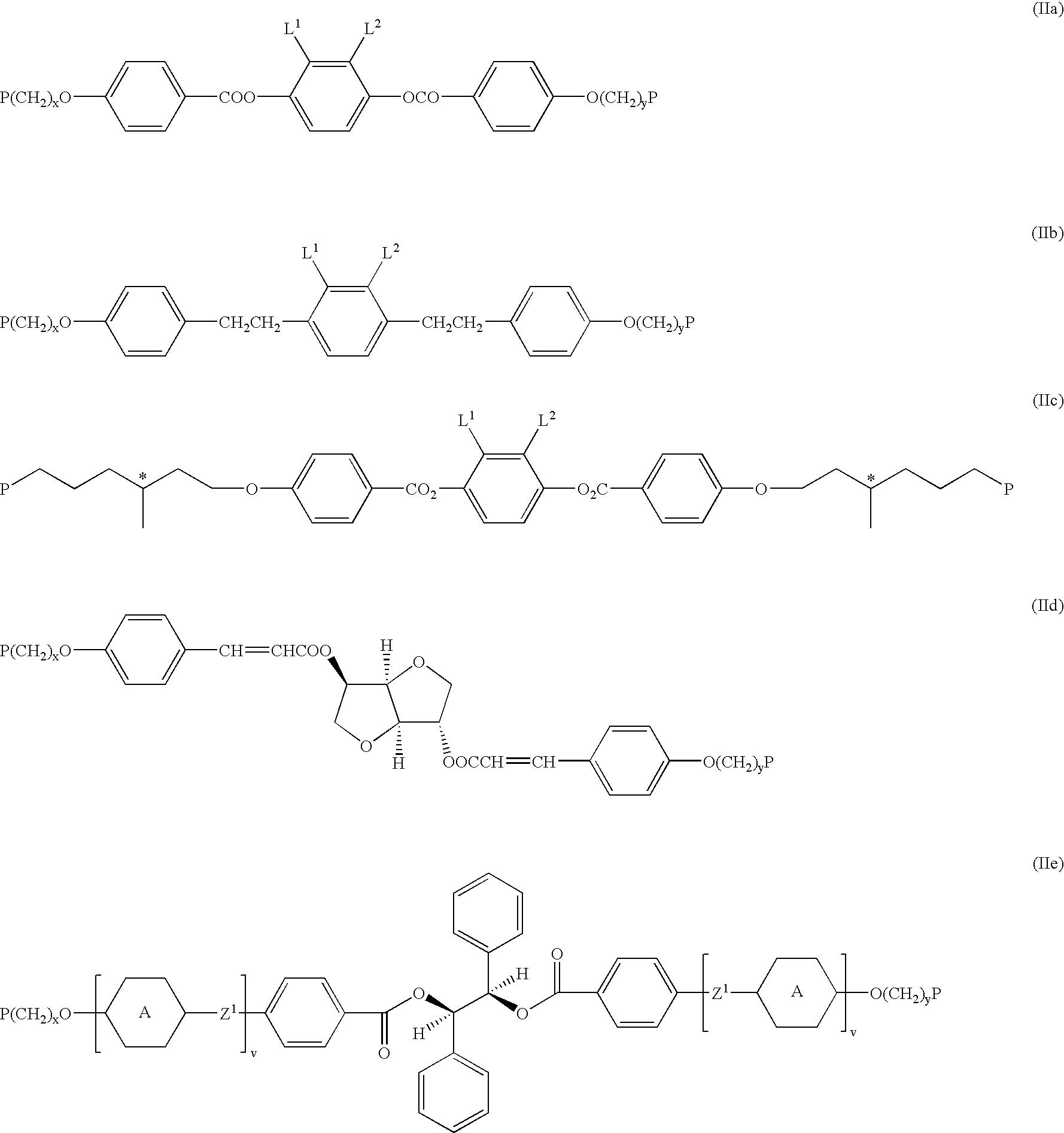 Figure US20050219447A1-20051006-C00003