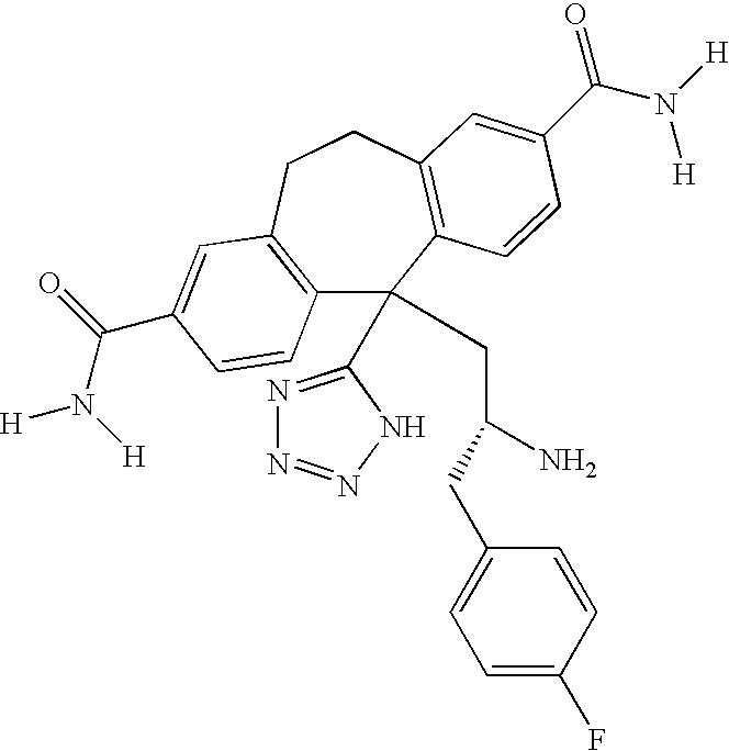 Figure US20100009961A1-20100114-C00272