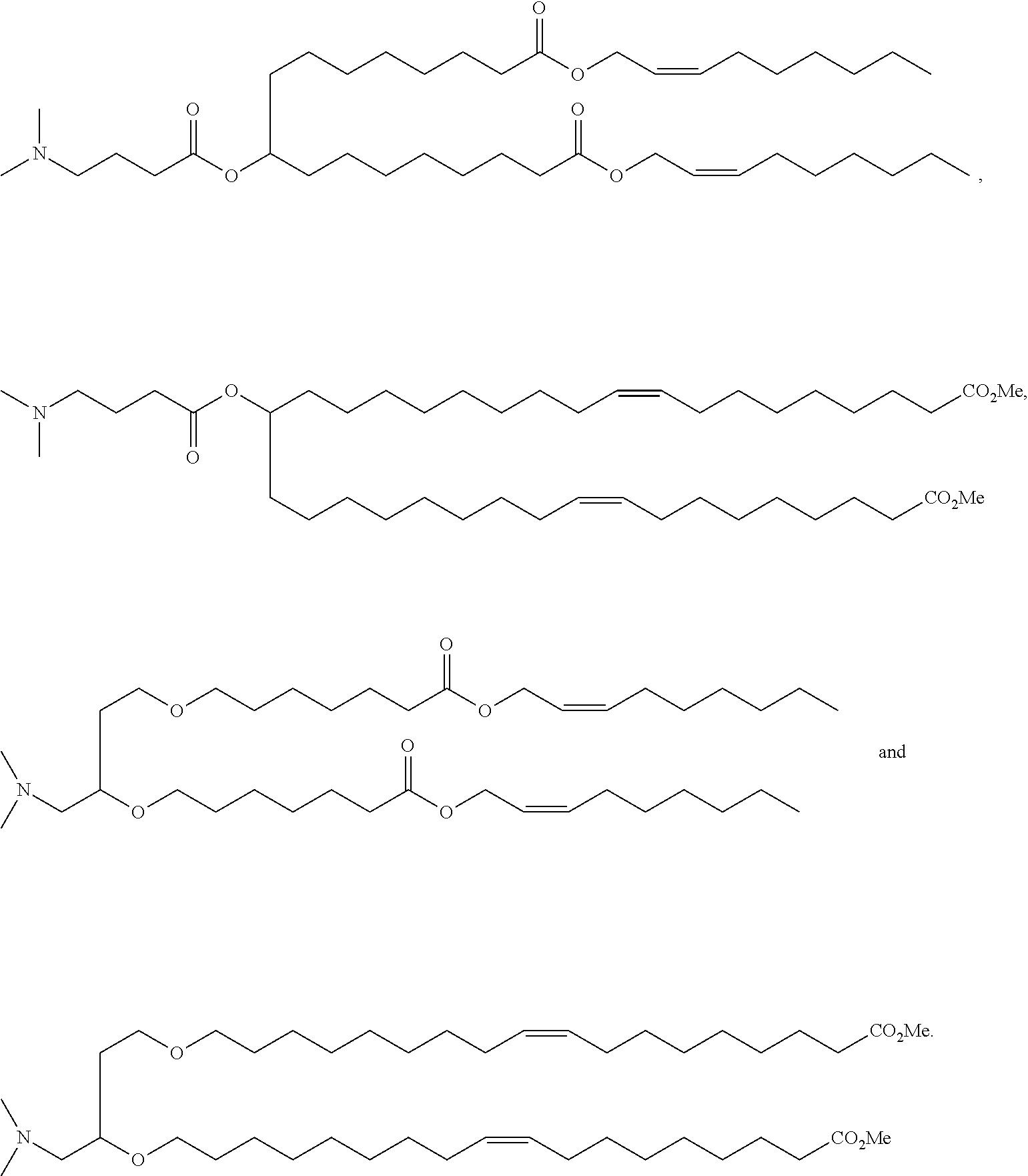 Figure US08664194-20140304-C00127
