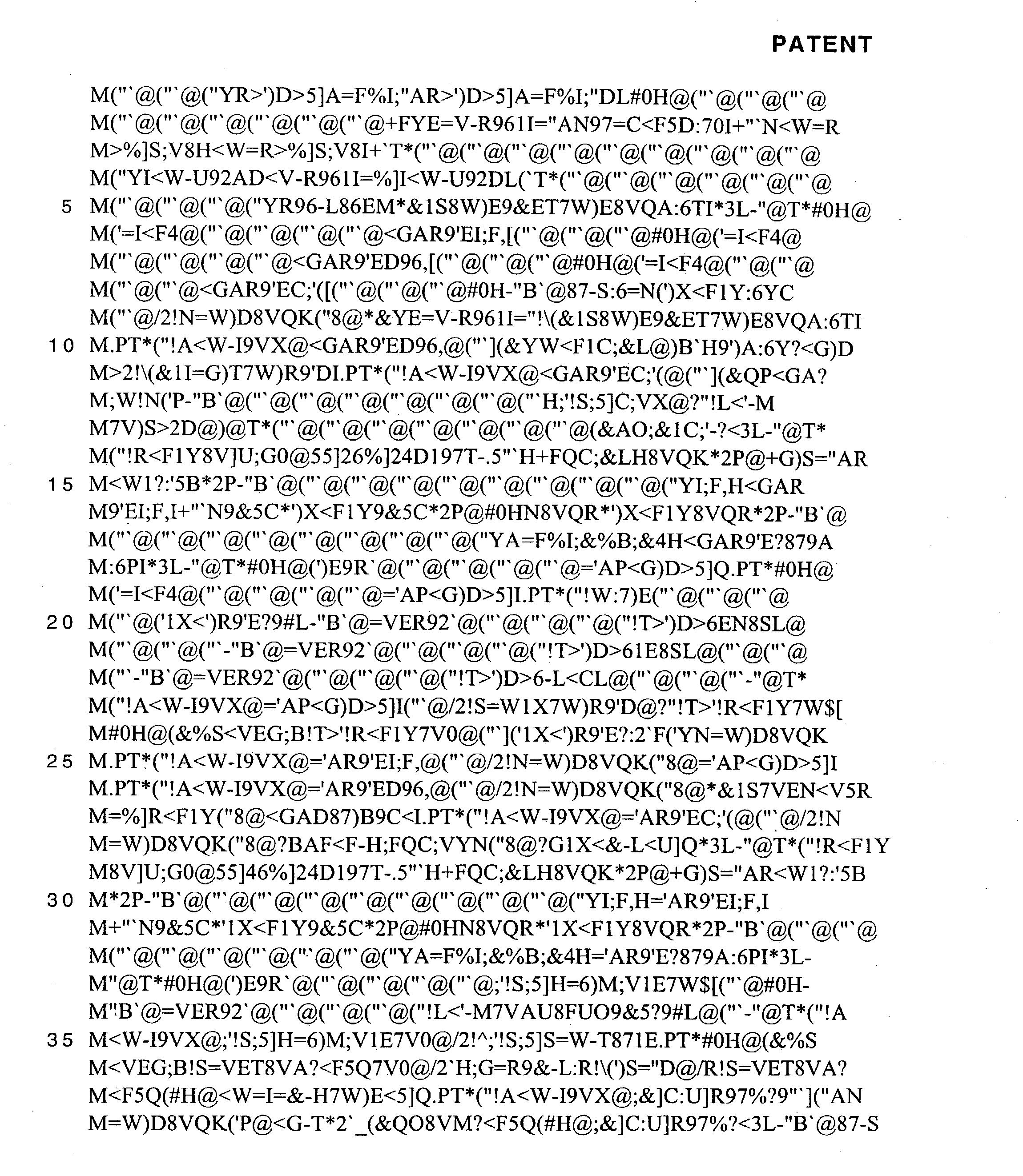 Figure US20030174720A1-20030918-P00054