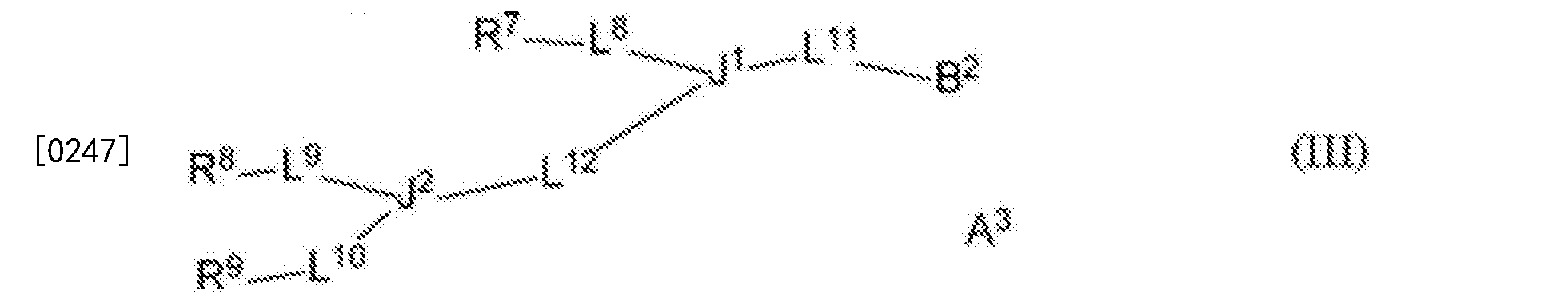 Figure CN107427531AD00552