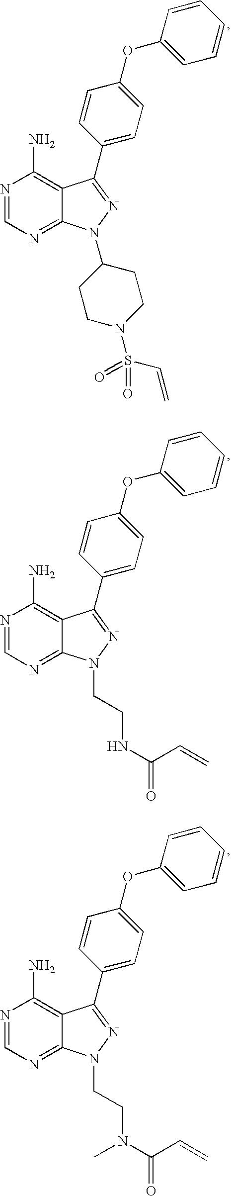 Figure US07514444-20090407-C00024