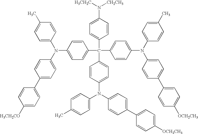 Figure US20070212626A1-20070913-C00030