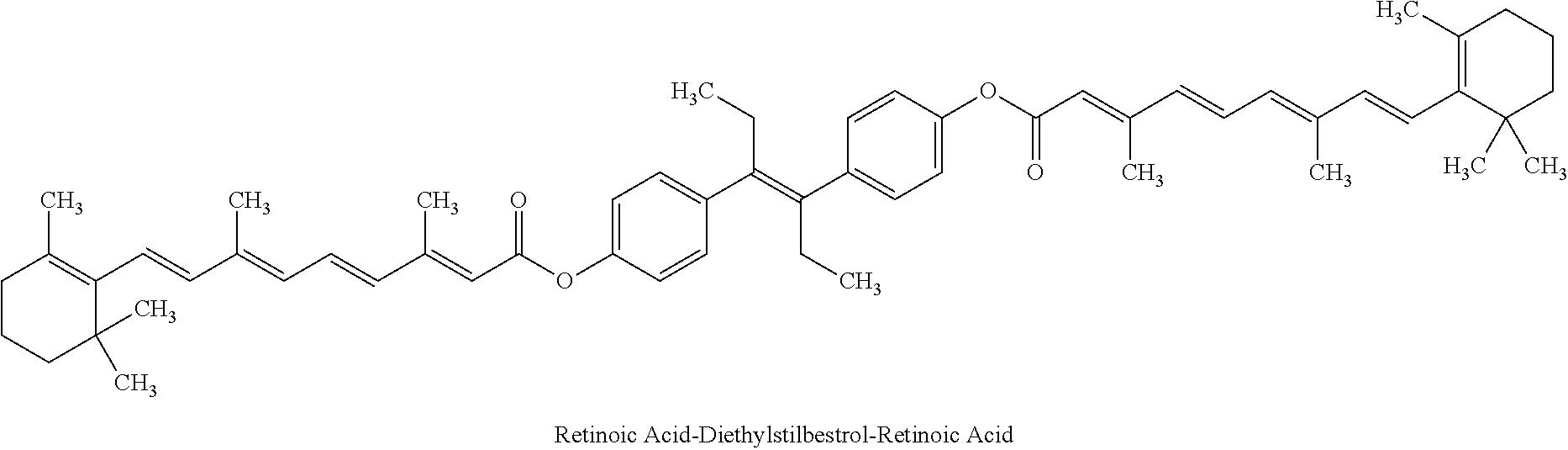 Figure US09579300-20170228-C00030