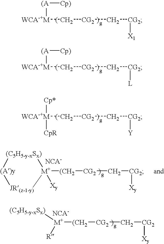 Figure US20050107536A1-20050519-C00009