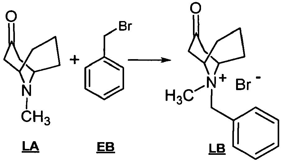 Ep2324013b3