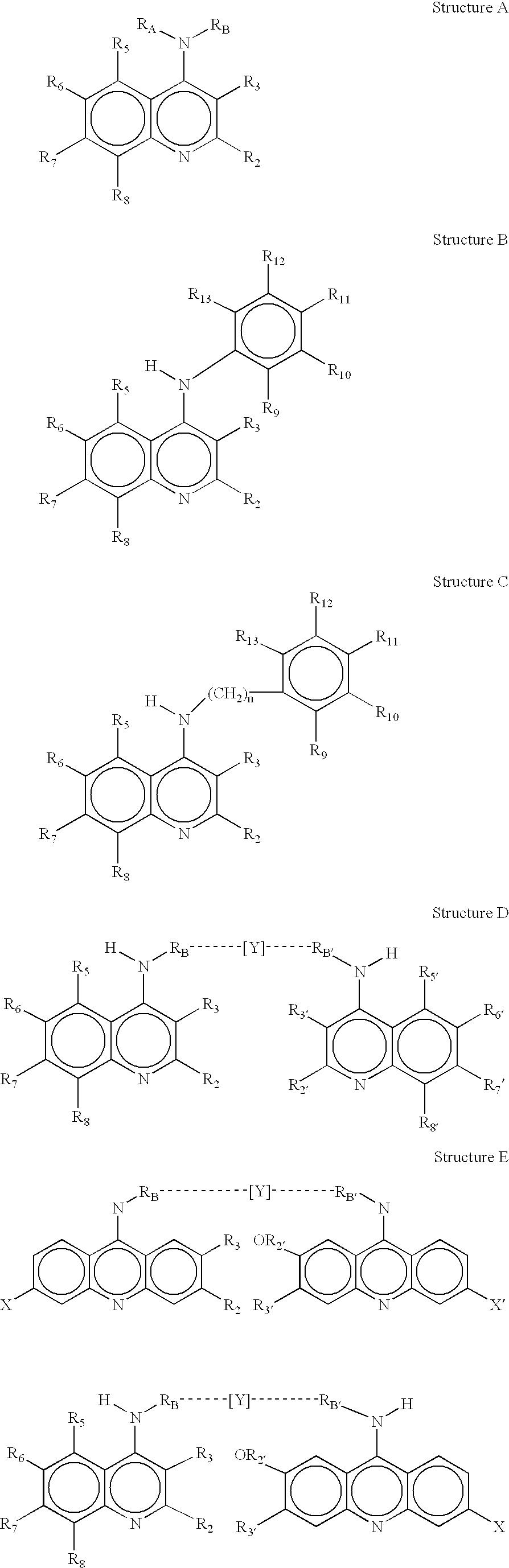 Figure US06479504-20021112-C00013