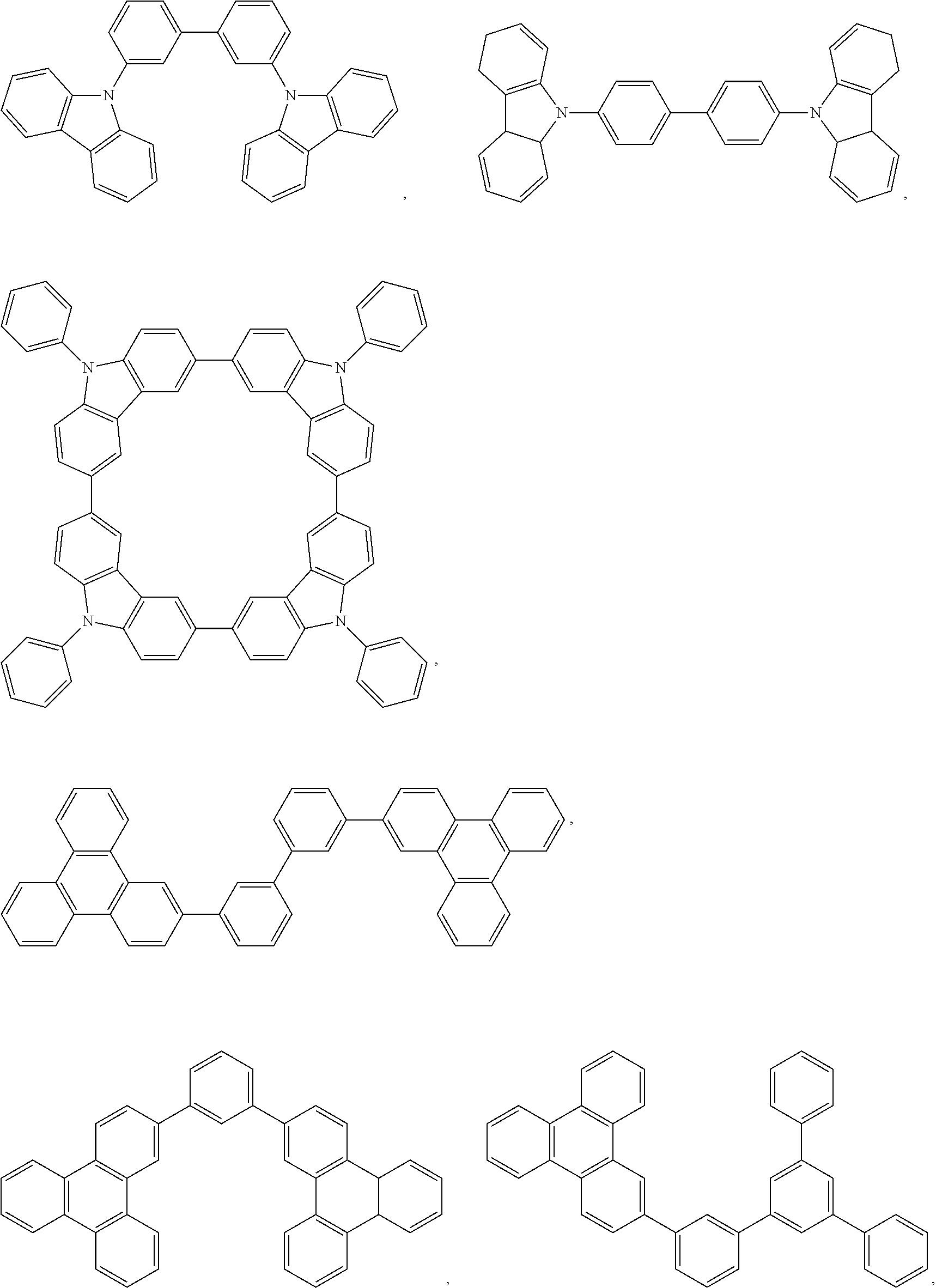 Figure US20170365801A1-20171221-C00109