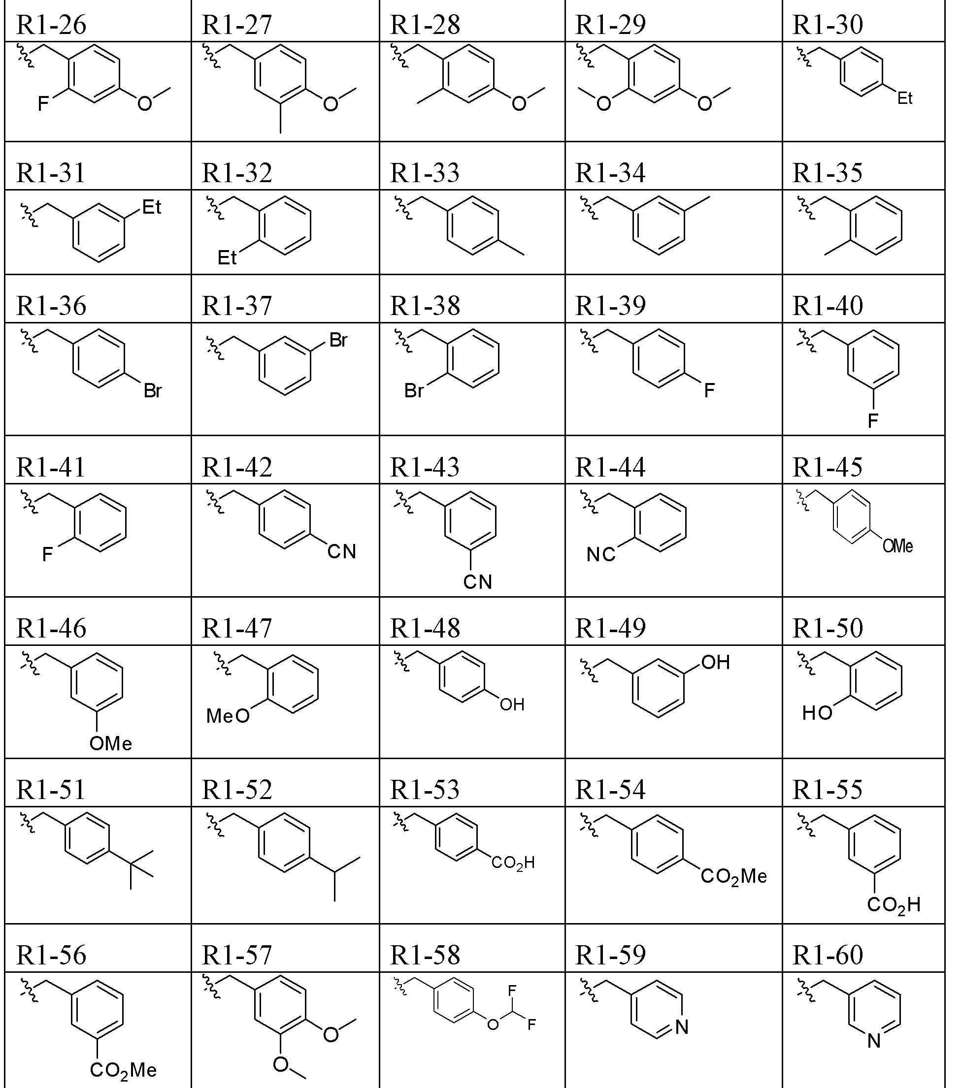 Figure CN102448458BD00711