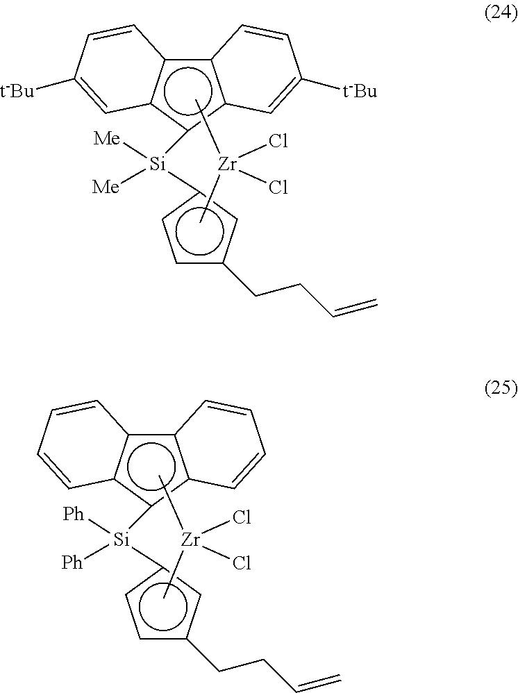 Figure US09718907-20170801-C00008