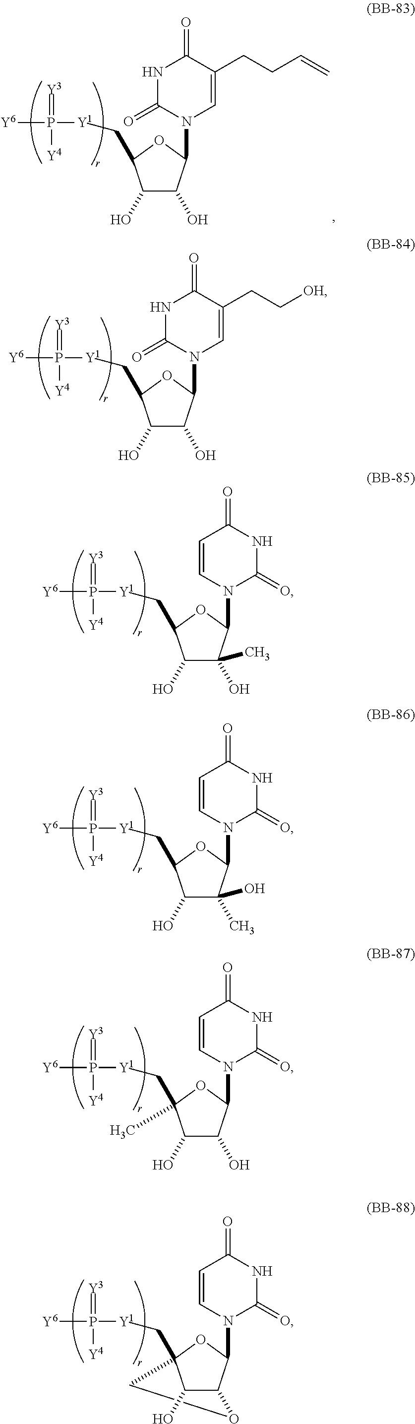 Figure US10138507-20181127-C00048