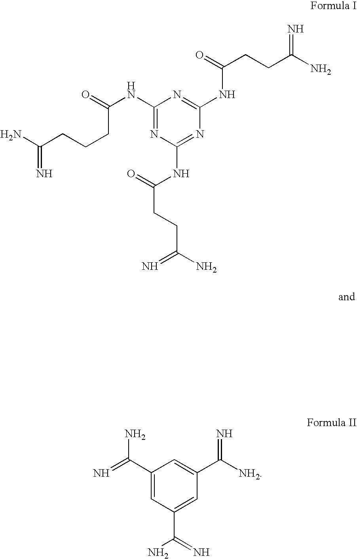Figure US20050136437A1-20050623-C00007