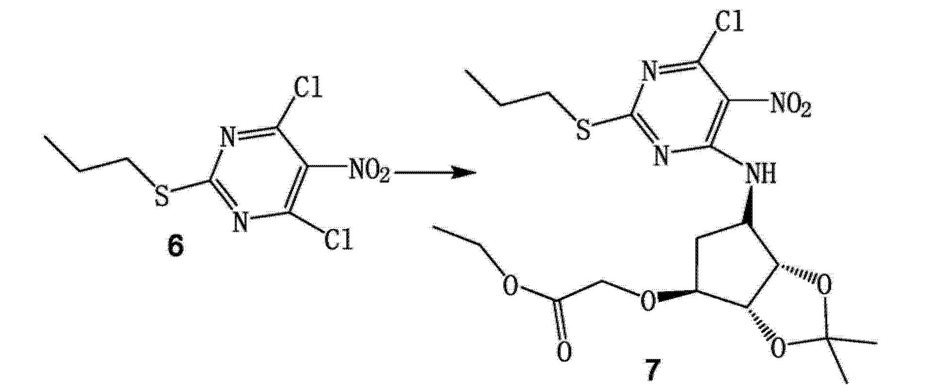 Figure CN104193748AD00111