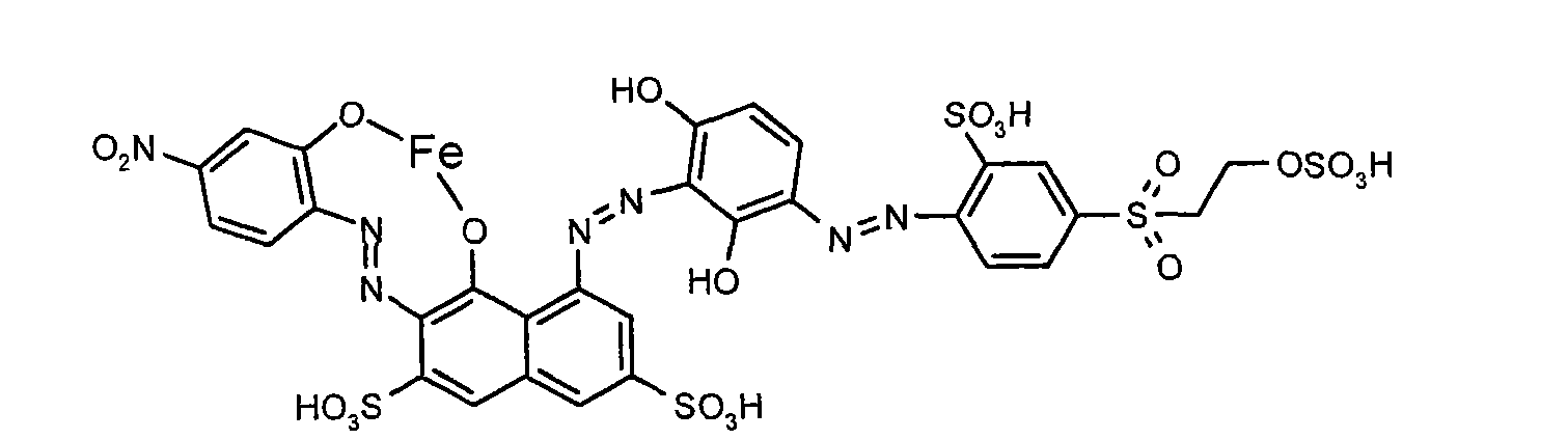 Figure CN101891967BD00772