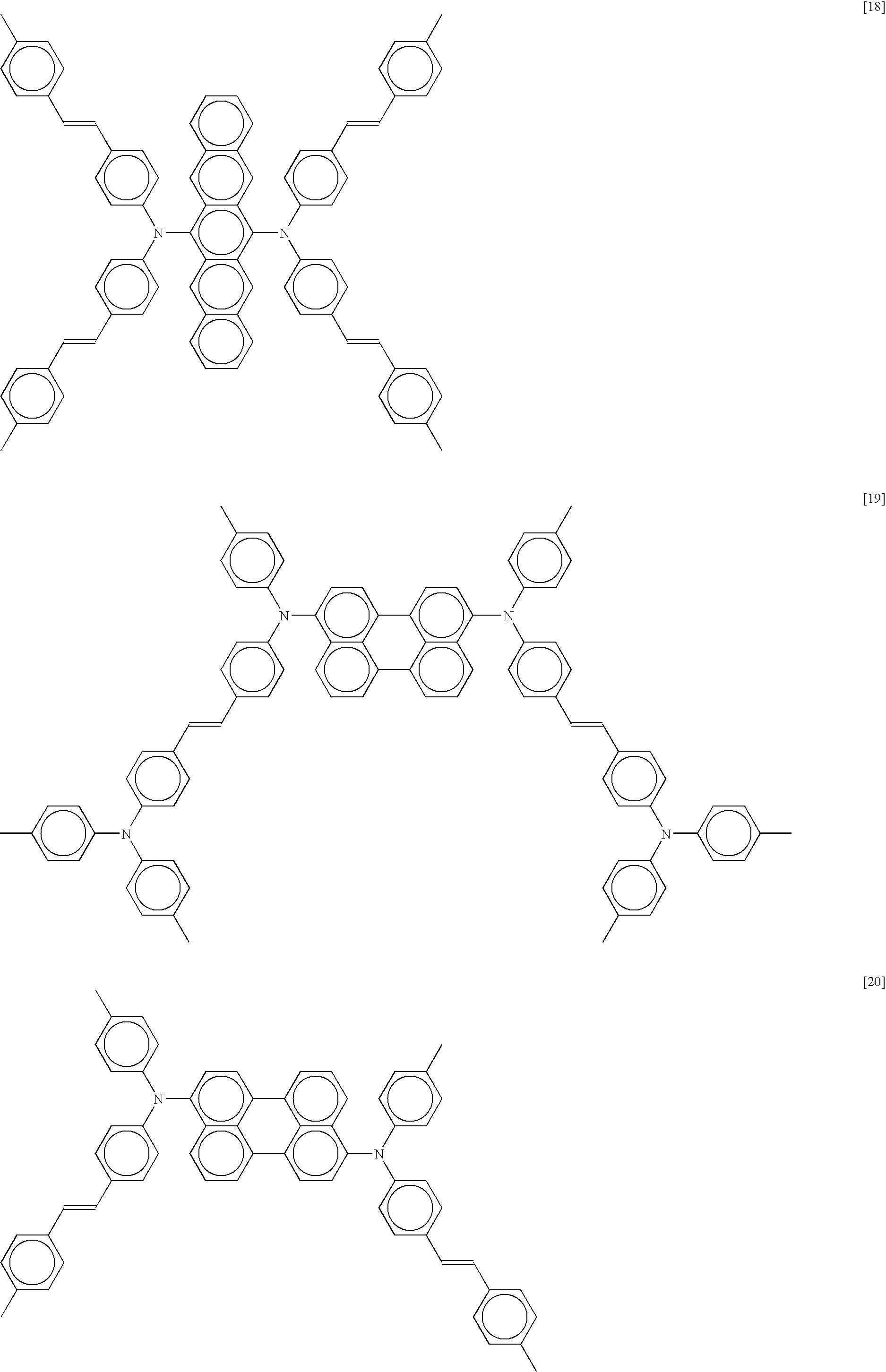 Figure US08349472-20130108-C00007