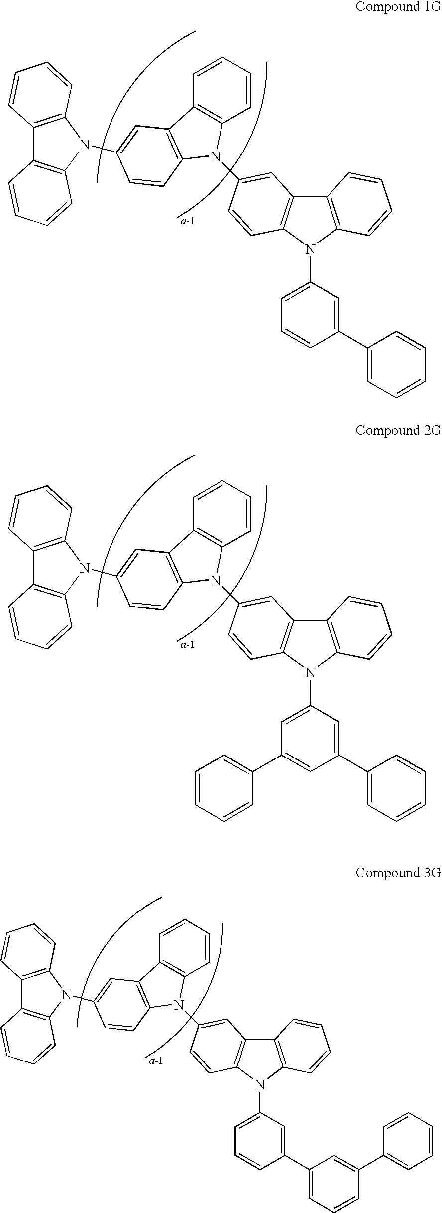Figure US20090134784A1-20090528-C00004