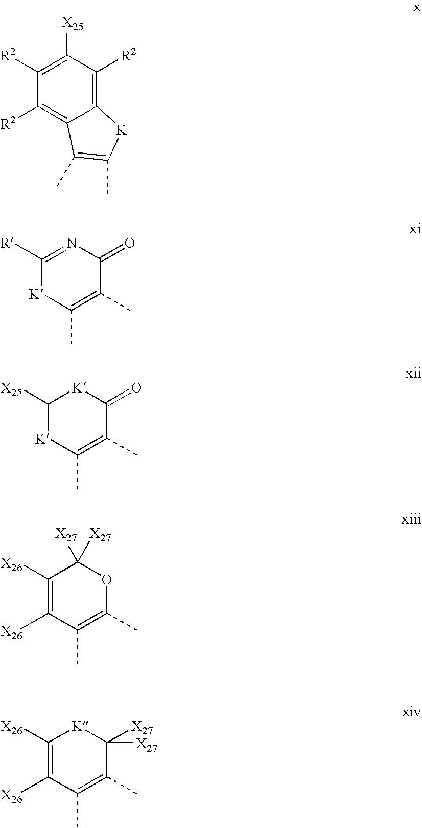 Figure US07457025-20081125-C00008