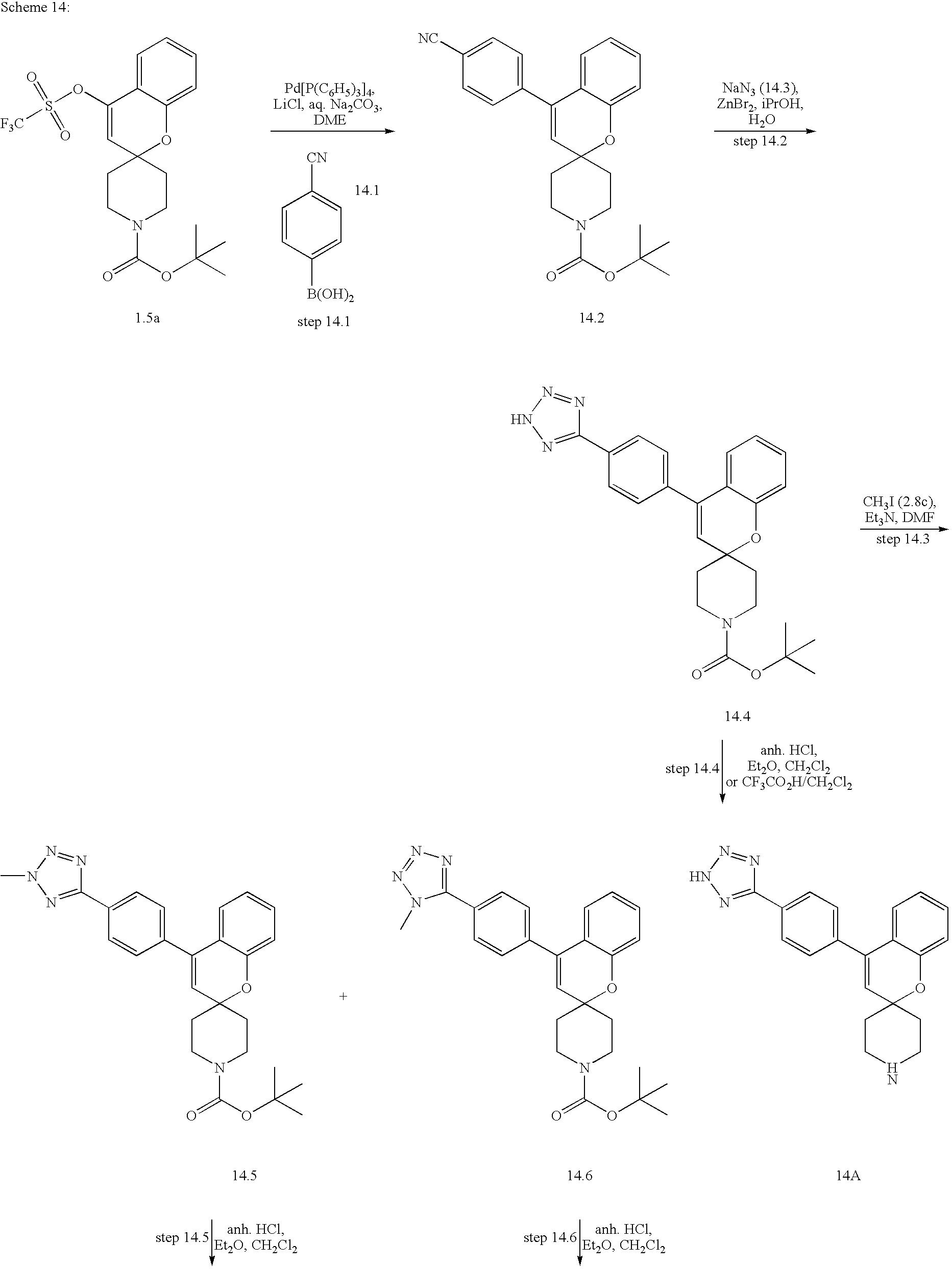 Figure US07598261-20091006-C00152