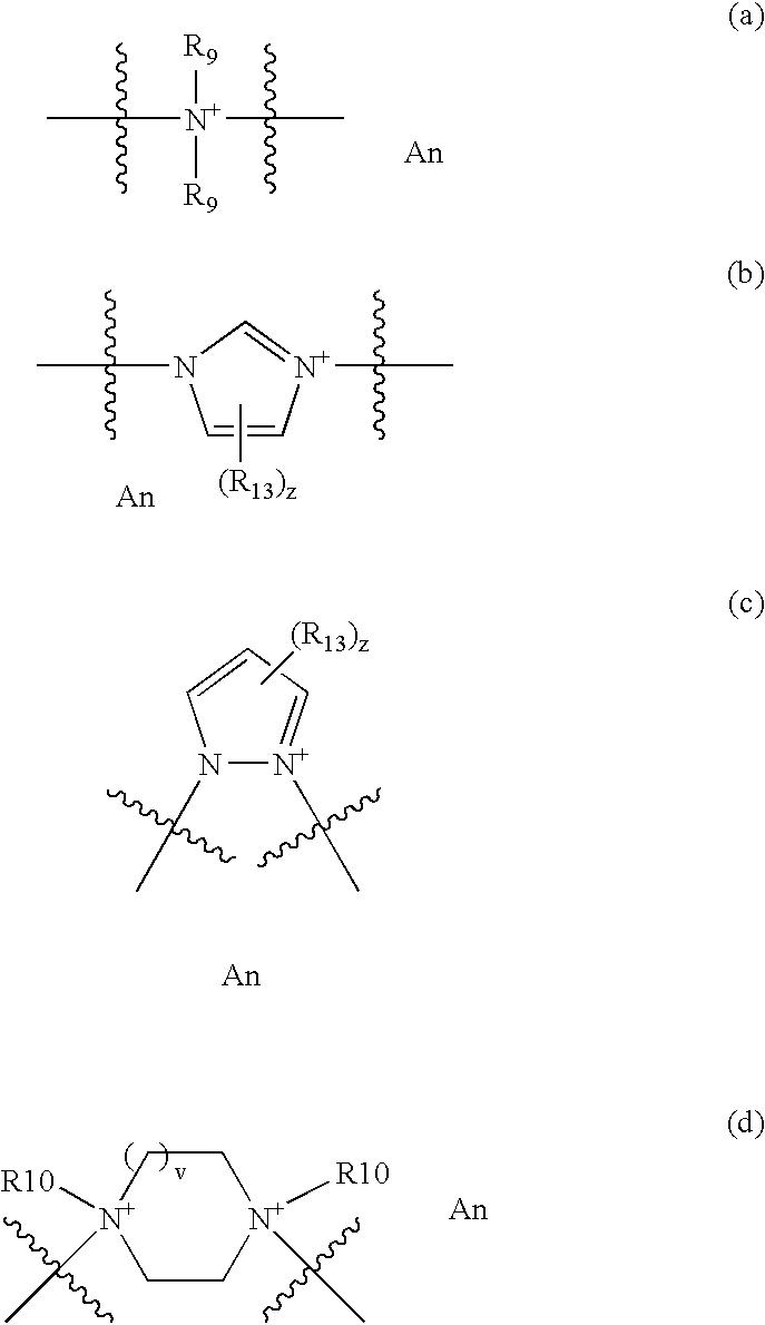 Figure US07288639-20071030-C00006