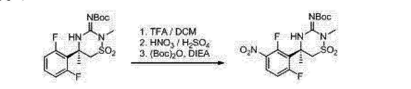 Figure CN102639135AD00963
