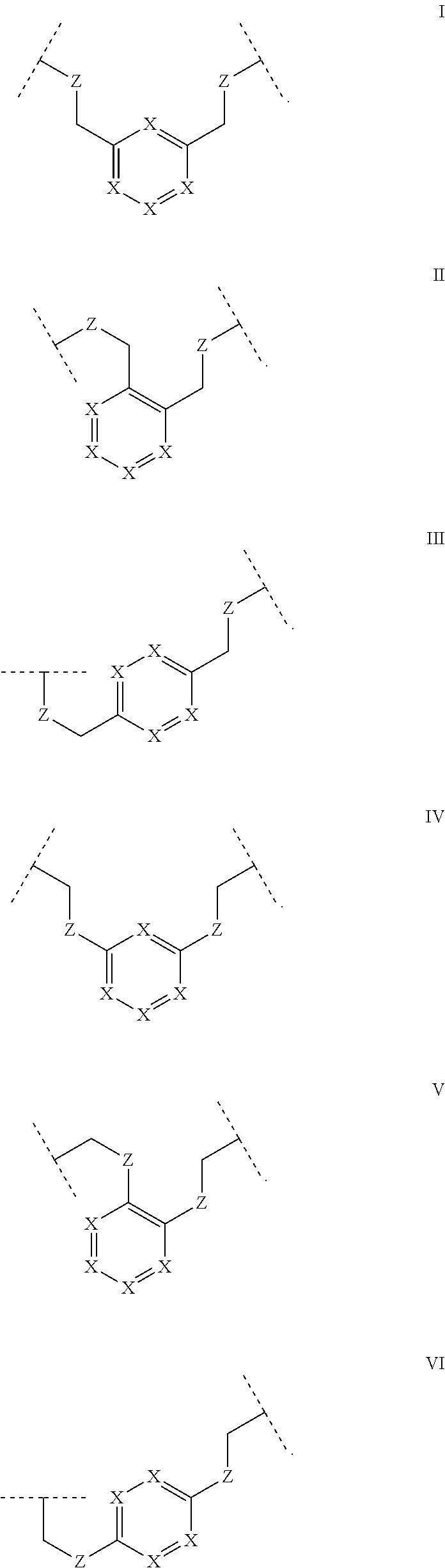 Figure US09644004-20170509-C00005