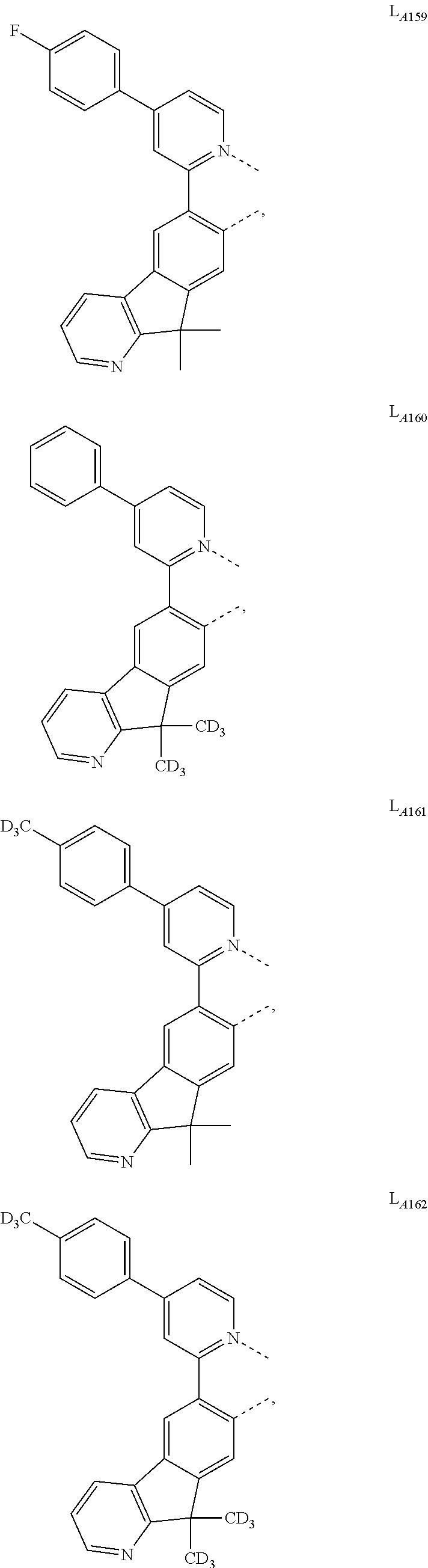 Figure US10003034-20180619-C00085
