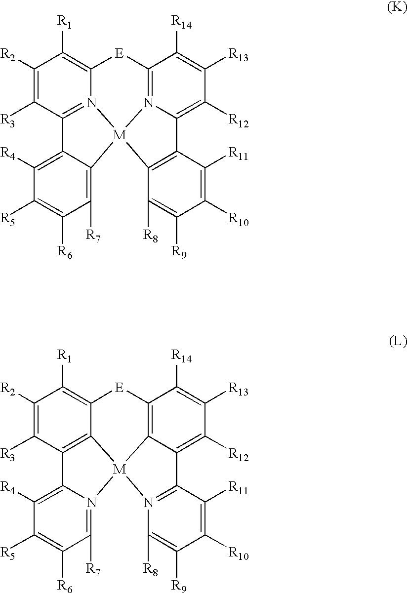Figure US20090001885A1-20090101-C00018