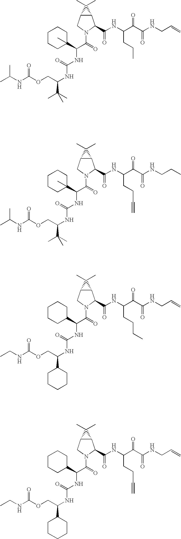 Figure US20060287248A1-20061221-C00378