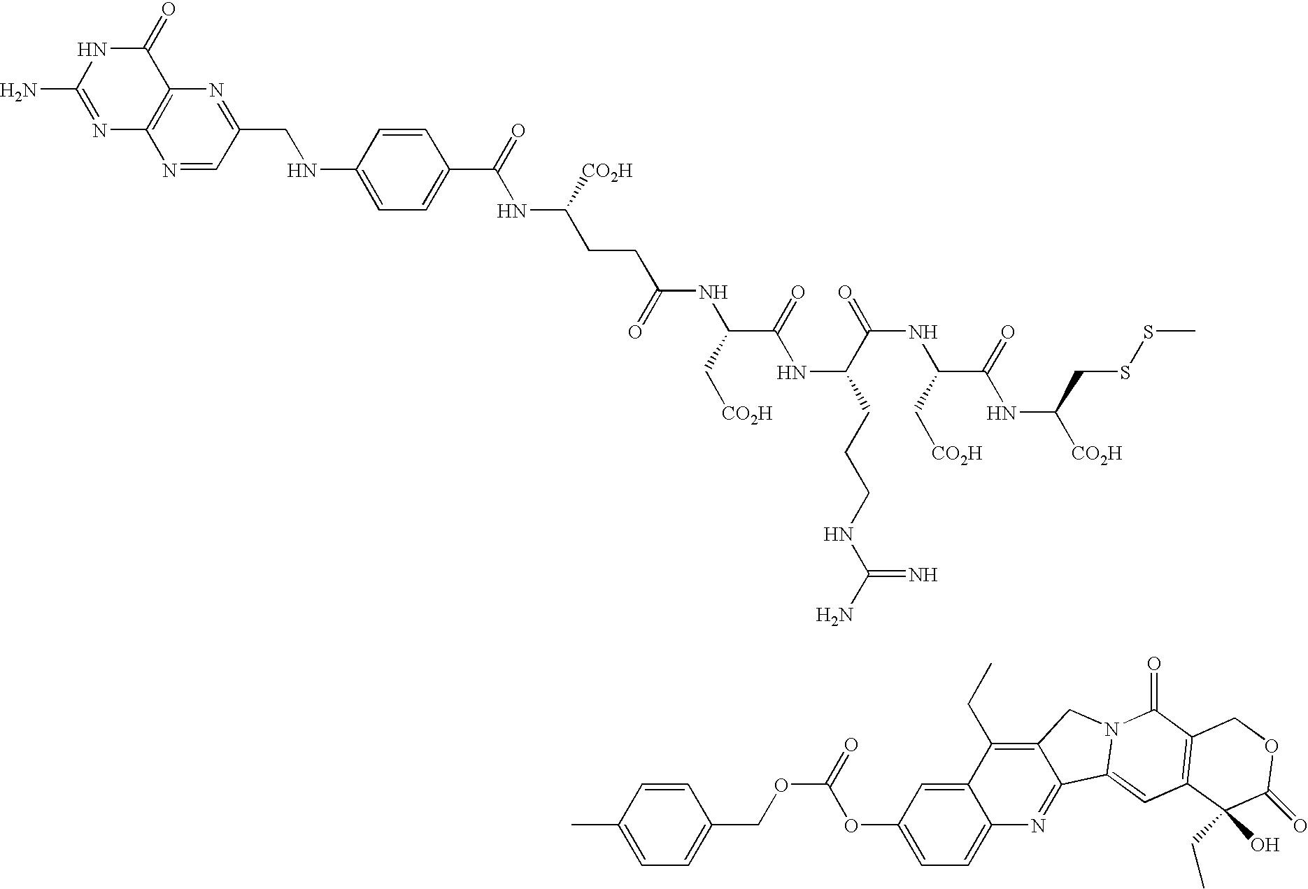 Figure US08105568-20120131-C00153