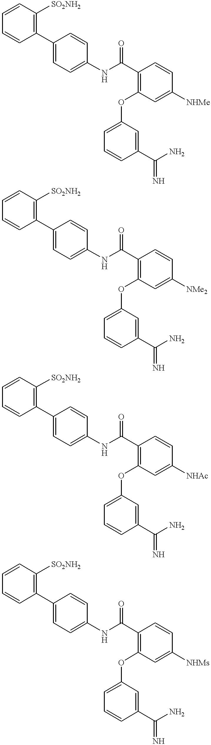 Figure US06376515-20020423-C00561