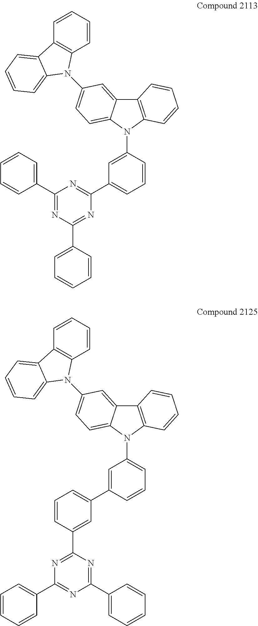 Figure US09209411-20151208-C00314