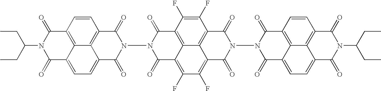 Figure US20070248901A1-20071025-C00029