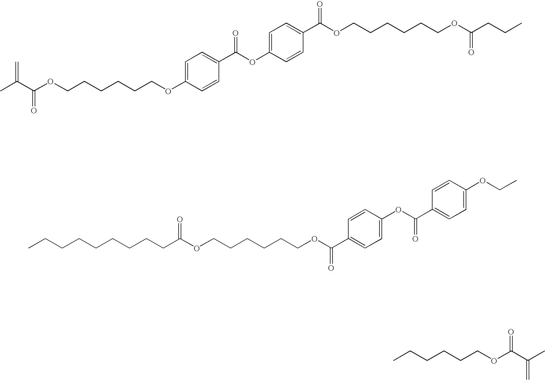 Figure US20100014010A1-20100121-C00026