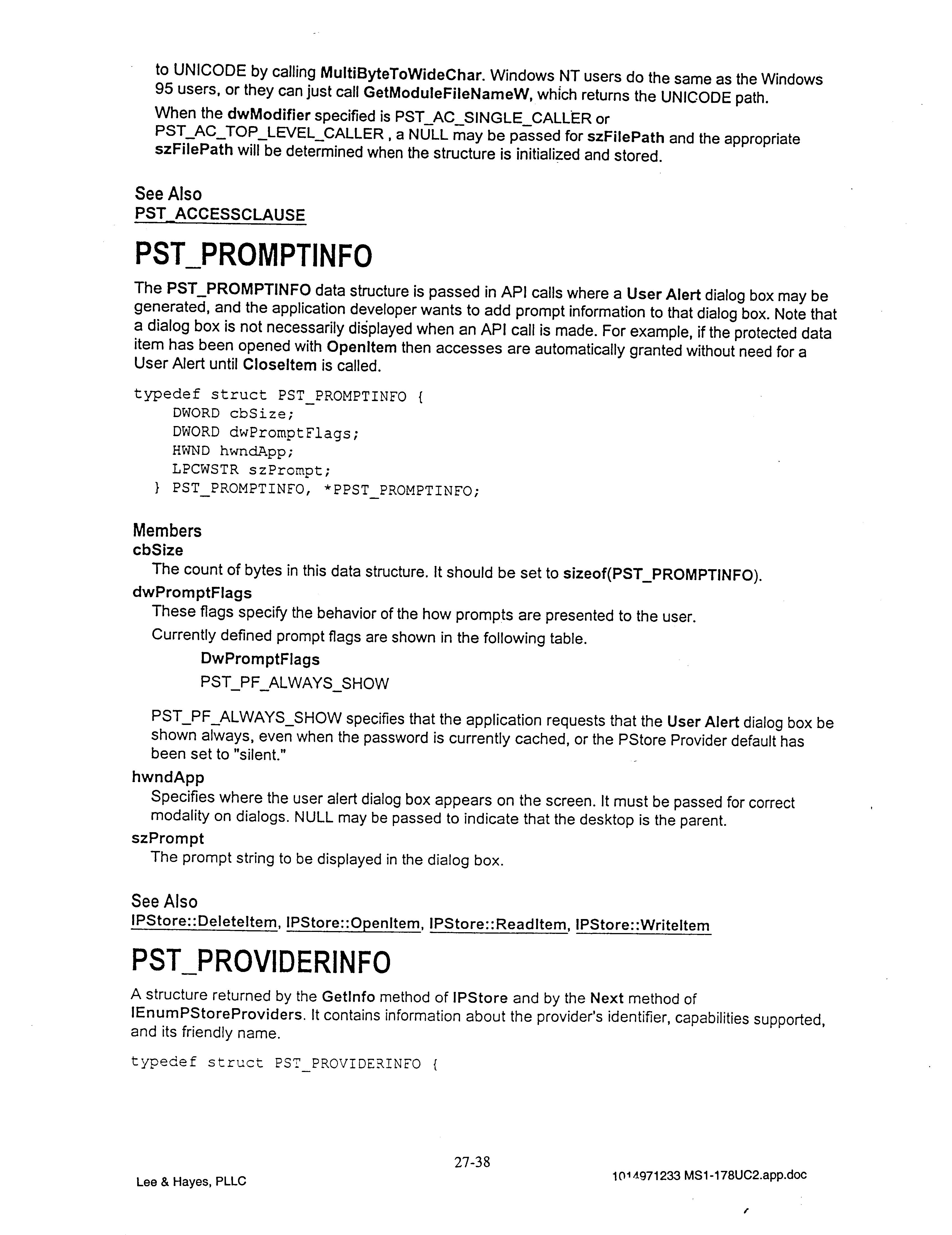 Figure US06532542-20030311-P00038