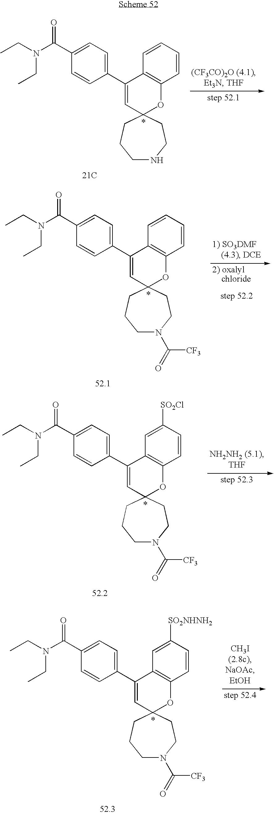 Figure US07598261-20091006-C00245