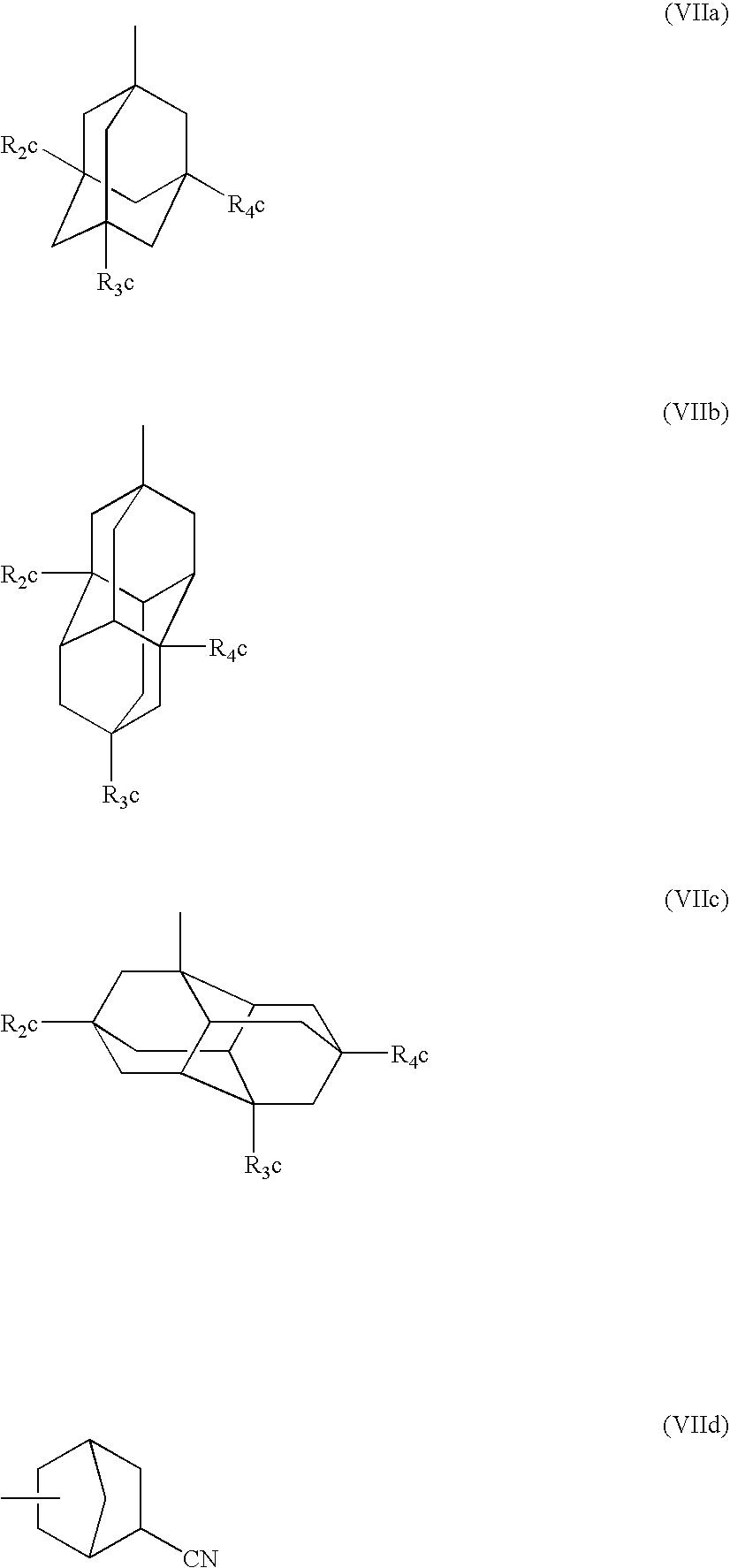 Figure US08530148-20130910-C00028