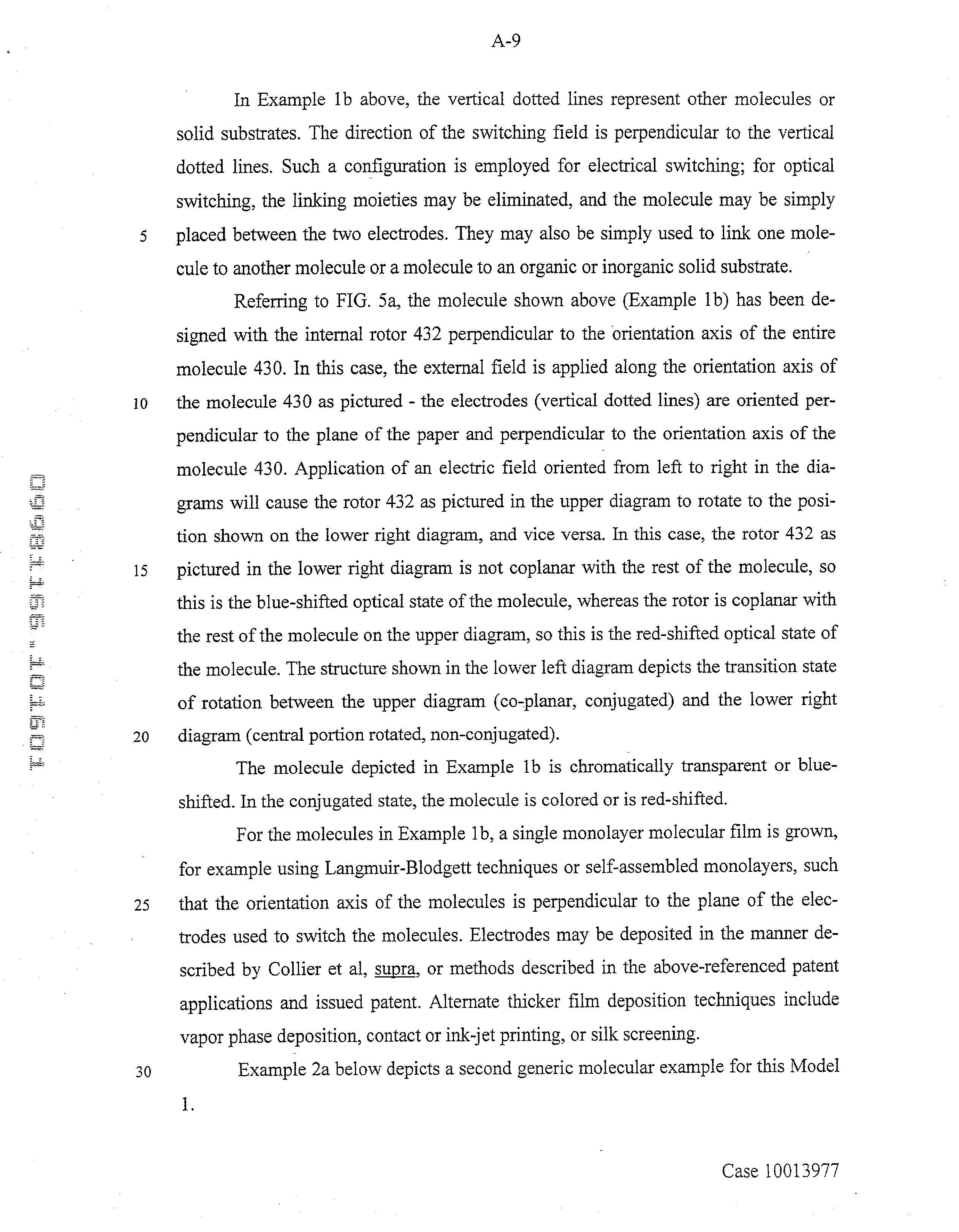 Figure US20030071780A1-20030417-P00009