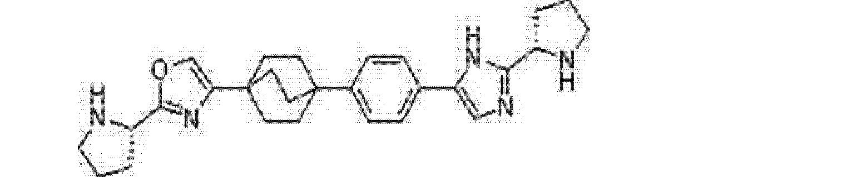 Figure CN102378762AD01382