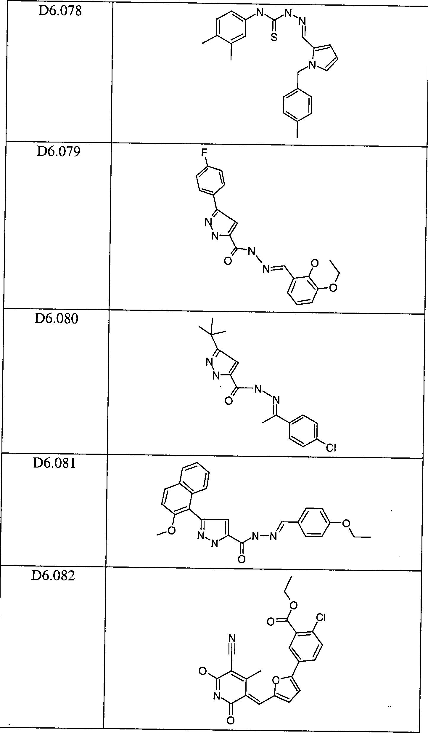 Figure 02210001