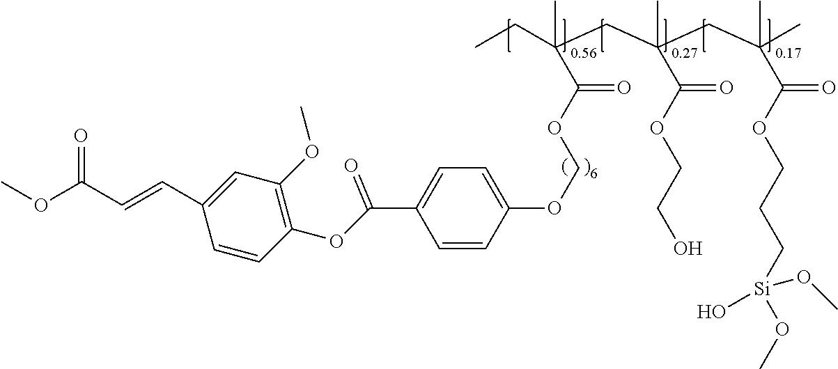 Figure US09475901-20161025-C00011