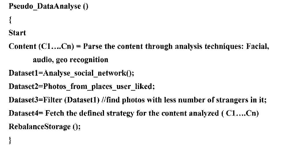 Figure CN103348315BD00101