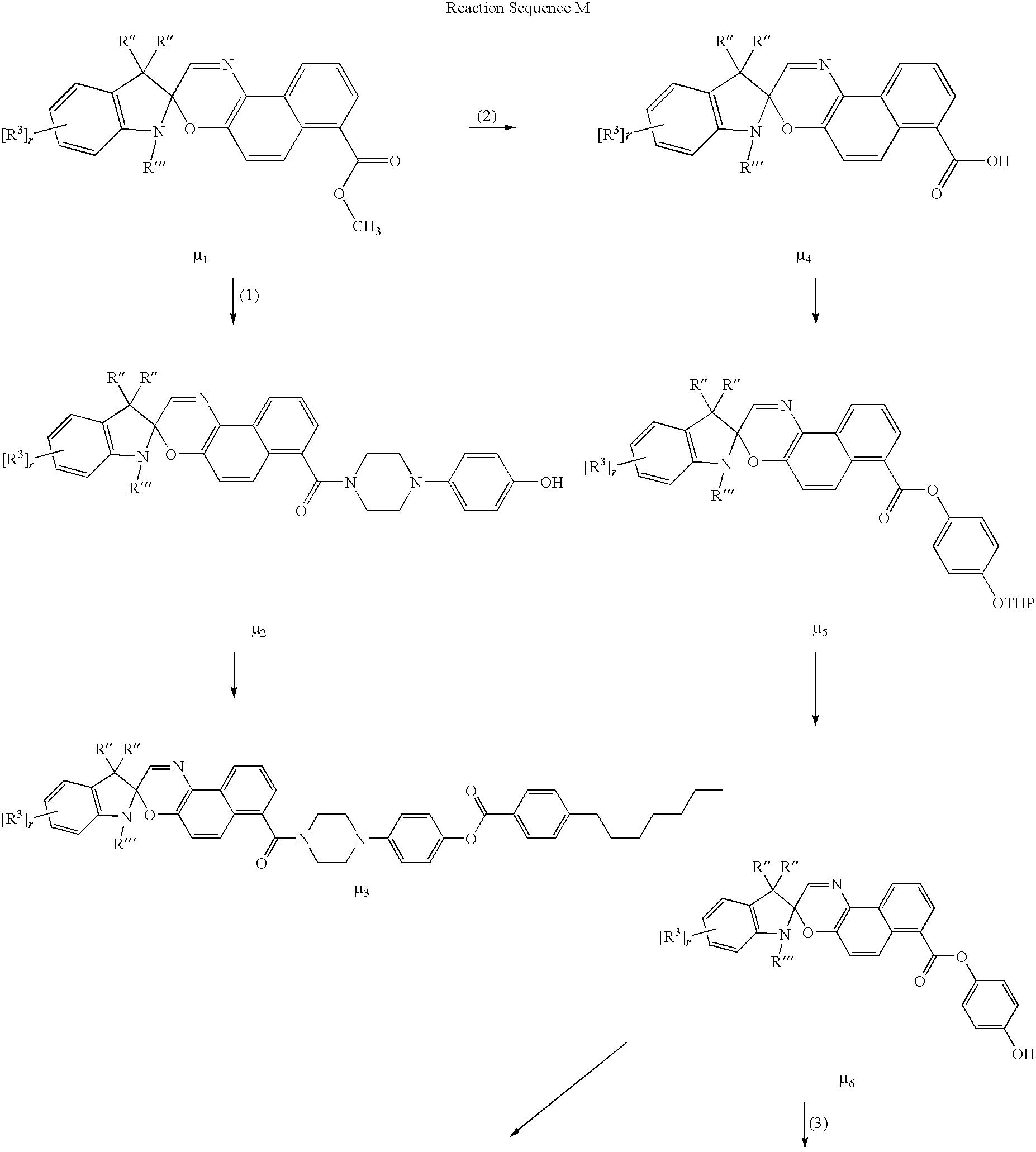 Figure US07847998-20101207-C00032