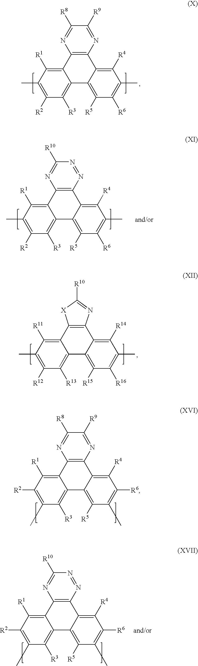Figure US20090105447A1-20090423-C00015