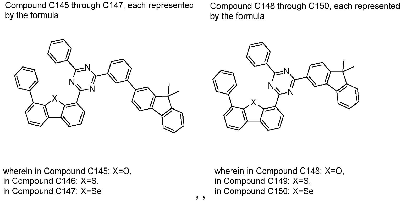 Figure imgb0484