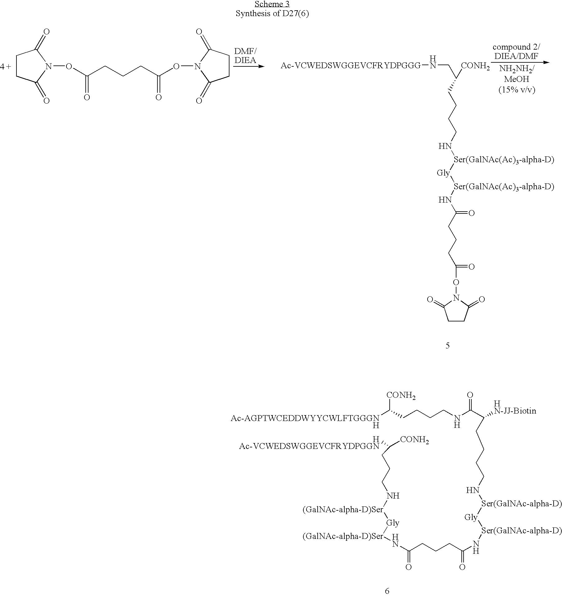 Figure US07261876-20070828-C00047