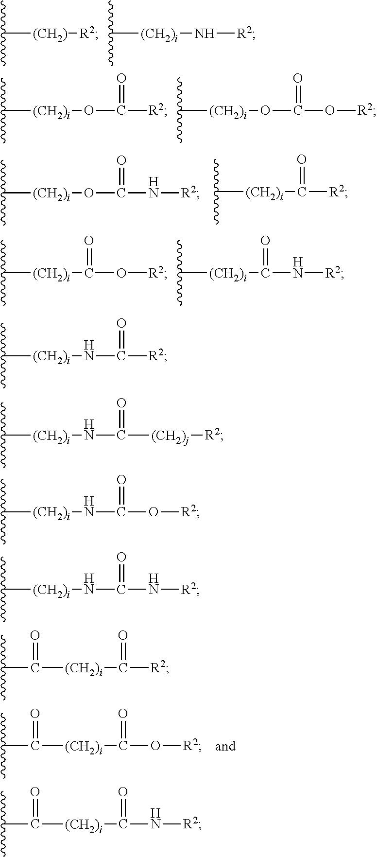 Figure US20170145112A1-20170525-C00020